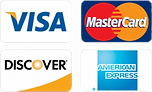 credit-card-logos-png-20.png
