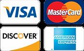 credit-card-logos-png-20.png