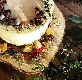 Winter Wedding Cake.jpeg