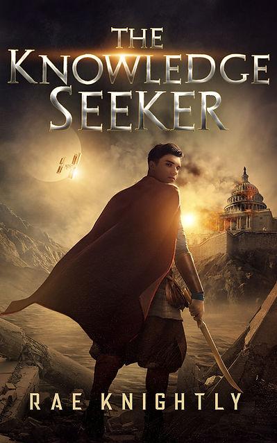 The Knowledge Seeker-c-EB.jpg