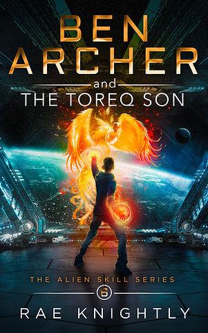 Ben Archer and the Toreq Son-c-EB.jpg