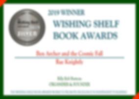 Silver Winner Certificate.jpg
