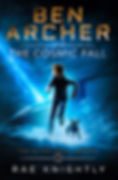 Ben Archer and the Cosmic Fall-c ebook LARGE.jpg