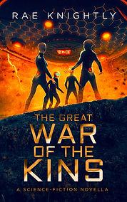 The Great War of the Kins-b-EB.jpg