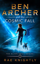 Ben Archer and the Cosmic Fall-a-EBOOK.jpg