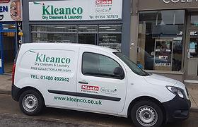 Kleanco Delivery.jpg