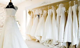 Kleaco Wedding Dress Cleaning