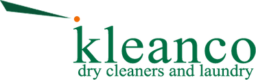 Logo-new-1.png