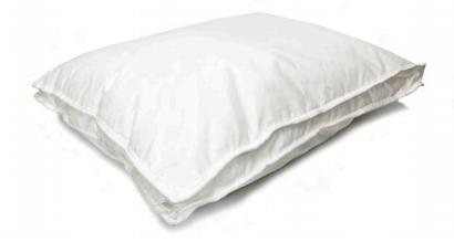TC-250 Health Comfort Pillows.