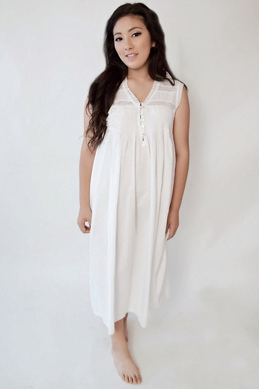 Patricia Night Gown (923)