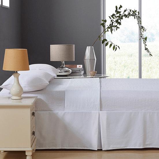 Linen Sheet Sets (DD)
