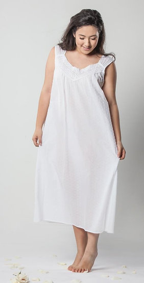 Audrey Night Gown (923)