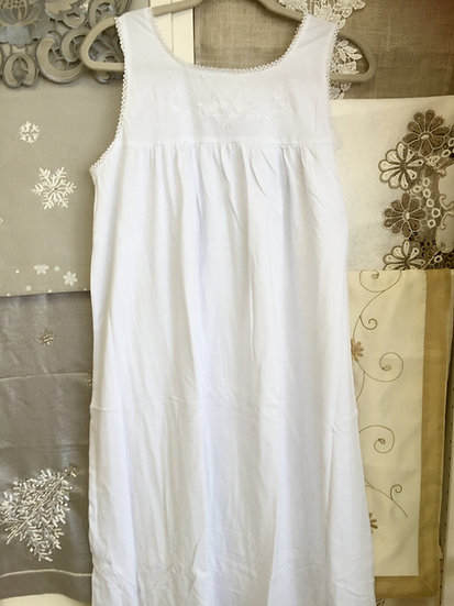 Bella Night Gown (6113)