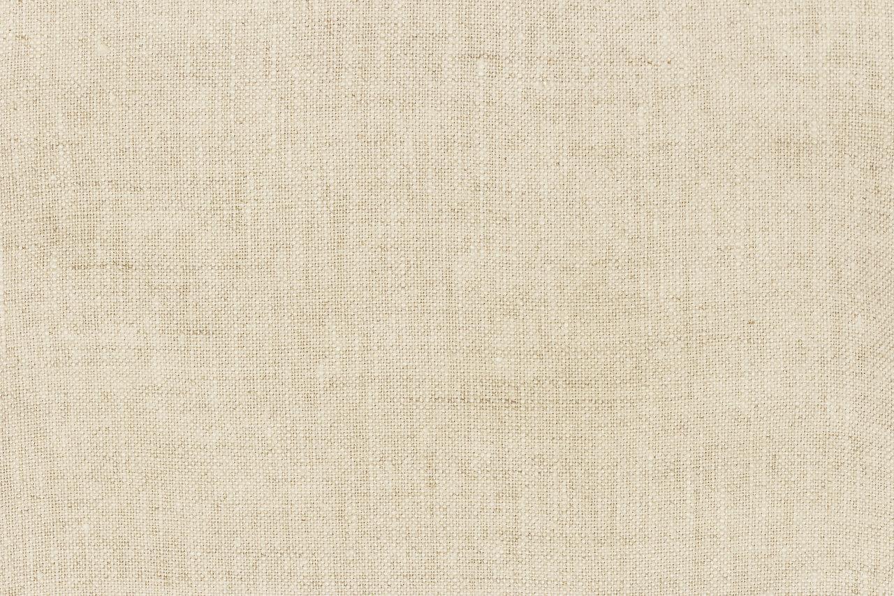 natural linen texture for the backgroun