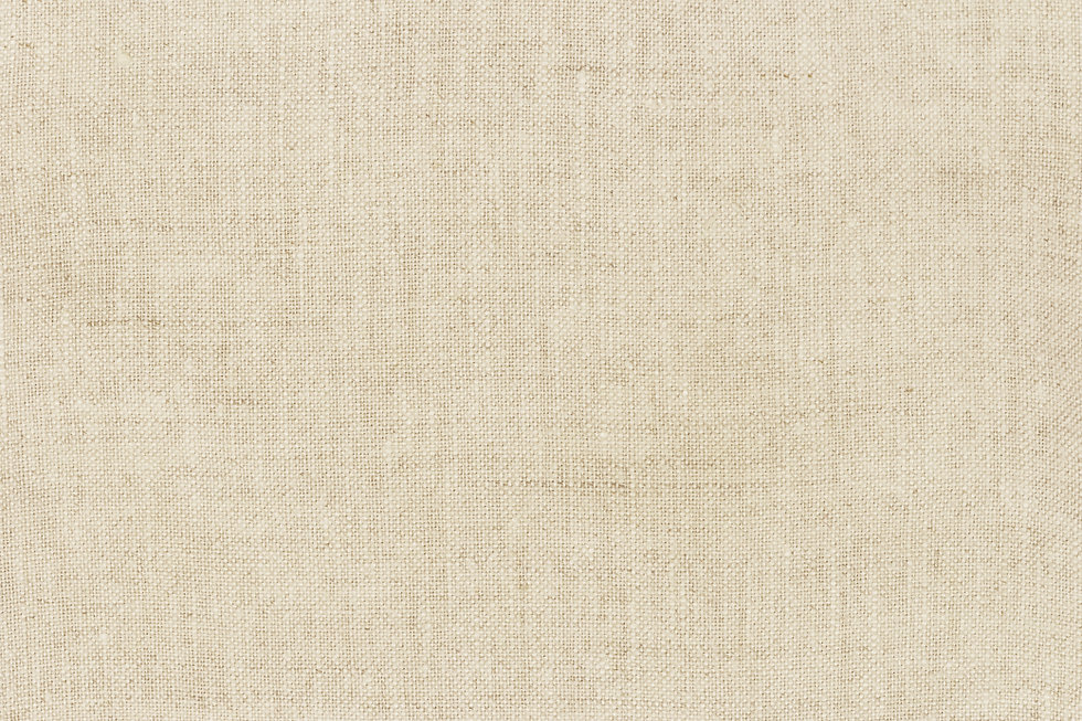 natural linen texture for the backgroun