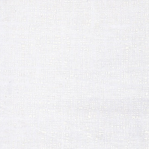Pearl Grid White - Price per half metre