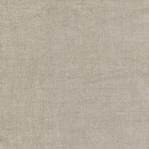Fog Peppered Cotton - Price per half metre