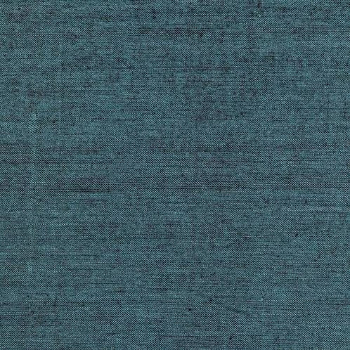 Peacock Peppered Cotton - Price per half metre