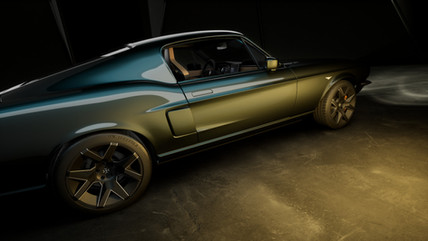 Mustang_Technical_Drawing02