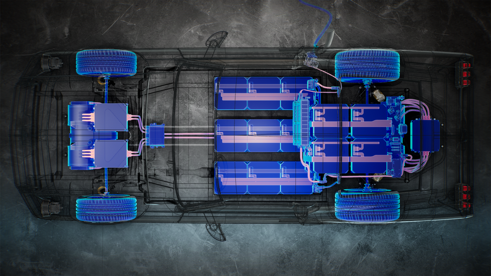 Charge_ElecDriveTrain02.png