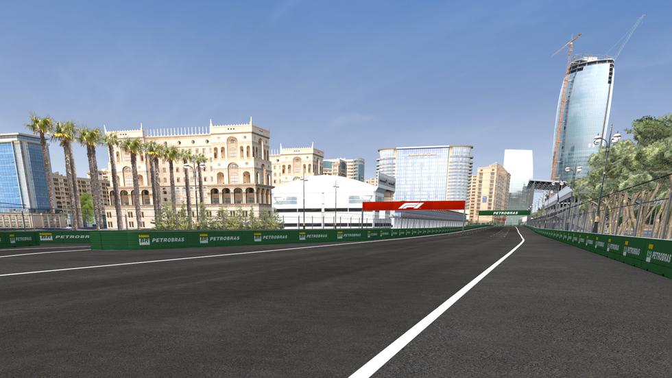 Baku01.png