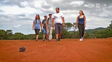 """""""Azores Geopark promotional video"""" by Azores Geopark"""