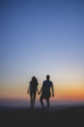 couple-690047_1920.jpg