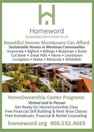 Homeword Ad.png