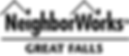 nwgf logo transparent.png