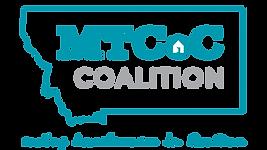 cropped-mtcoc-coalition-logo.png