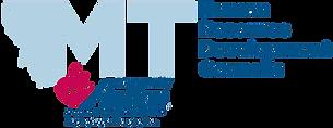 MTHRDC Logo No Background.png
