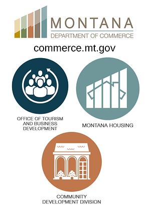 MT Commerce.png