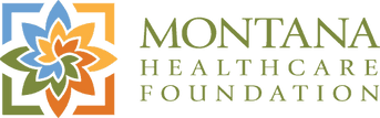Montana Healthcare Fuondation.png