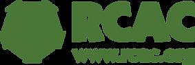 RCAC_Horizontal.png