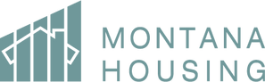 HousingLogo_Teal_Outline.png