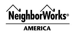 neighborworks-america-black-01.jpg