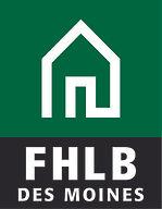 FHLB Color Logo.jpg