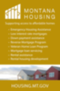 Montana Housing Ad.jpg