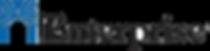 Enterprise logo no background.png