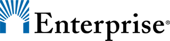 ENTERPRISE-6-inch.png