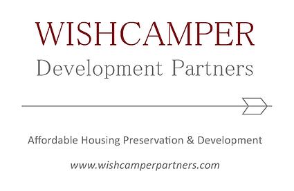 Wishcamper Ad.png
