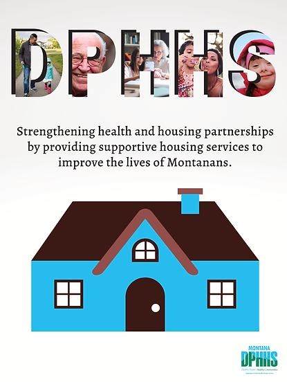DPHHS housing ad with graphic-2.png