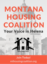 Housing Coalition Ad.png