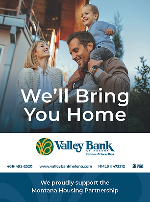 Valley Bank.png