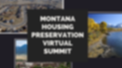 MONTANA HOUSING PRESERVATION SUMMIT.png