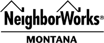 nwmtlogotransparent copy.png