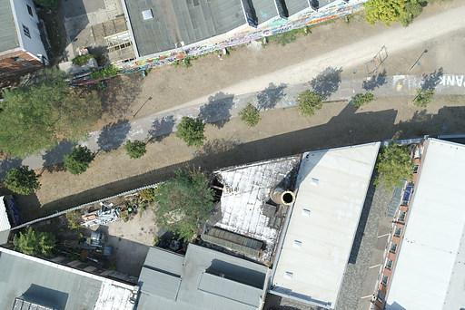 Stadt-Aufnahme-von-Drohne-Inspire2-03.JP