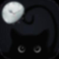 Dark Mode Launcher 2019.png