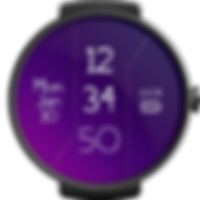 Digital Watch Face.png