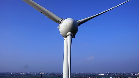Windkraft zoom 2.jpg
